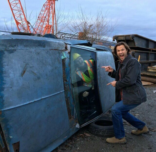 Jared-LOL-01
