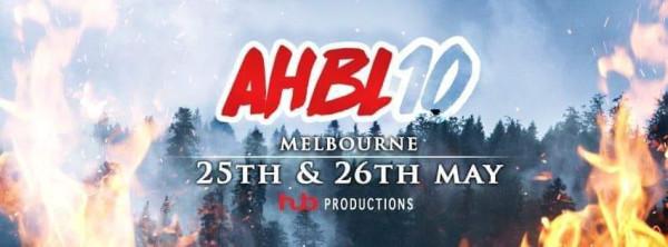 AHBL10