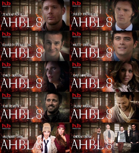 AHBL8Collage
