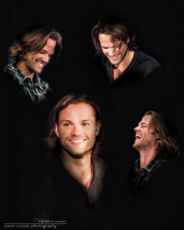 Jared_composite8x10_KCP-818x1024