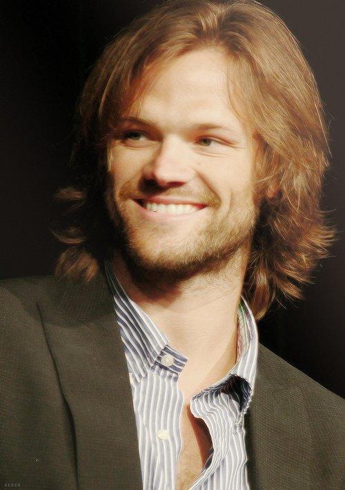 Jared-sunshine01