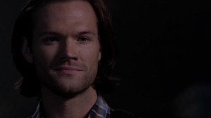 Sam10-03WelcomeBackDean