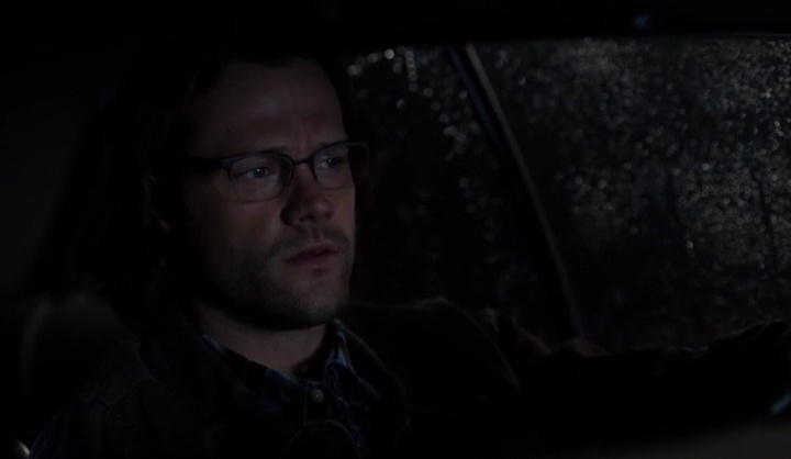 Sam1215Glasses-02