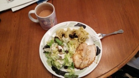 web_dinner