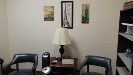 web_my office