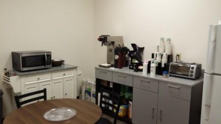 web_time to make coffee