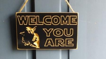 web_welcome home