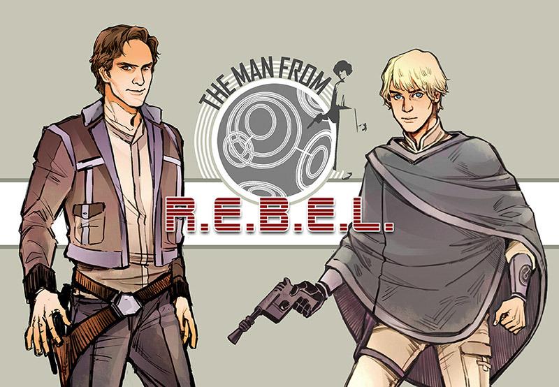 the man from REBEL fionafu art tumblr.jpg