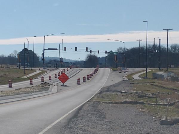 construction on back road.jpg