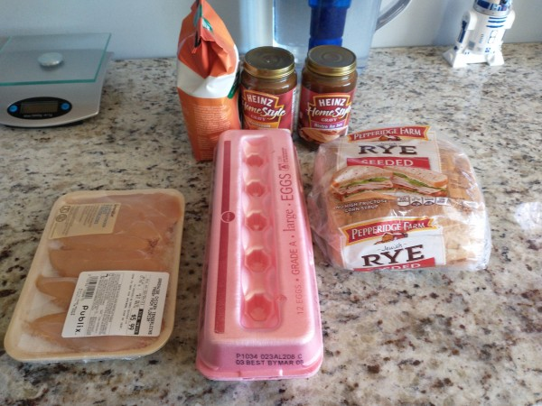 grocery haul jan 29.jpg