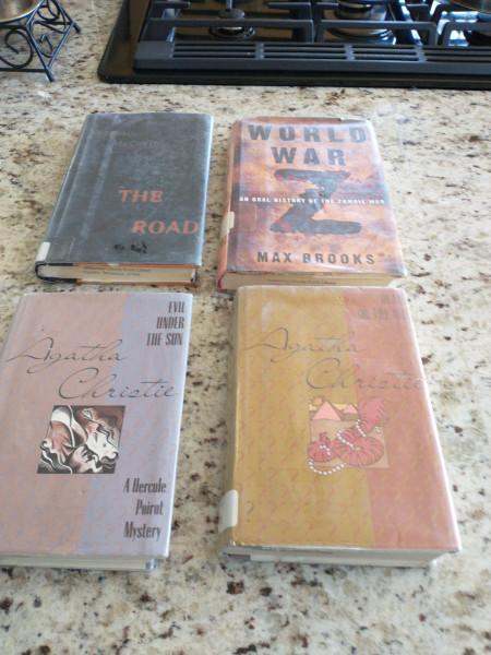library books jan 29.jpg