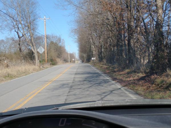 peaceful back road jan 29.jpg