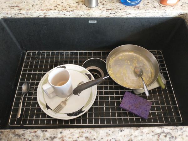 wash dishes jan 29.jpg