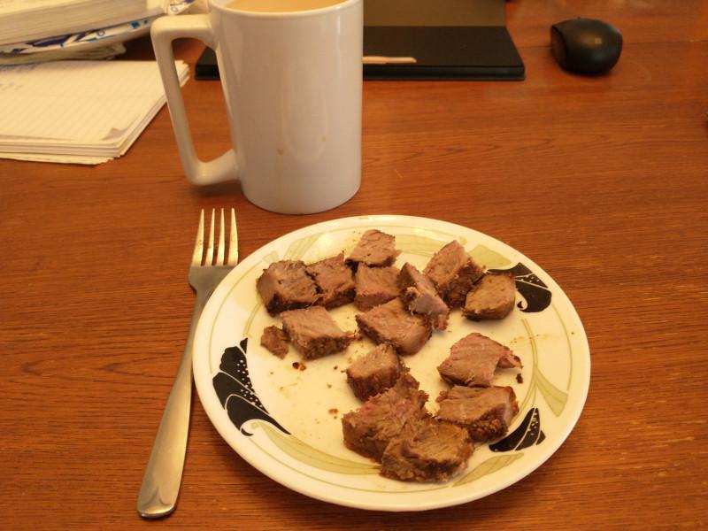steak for breakfast.jpg