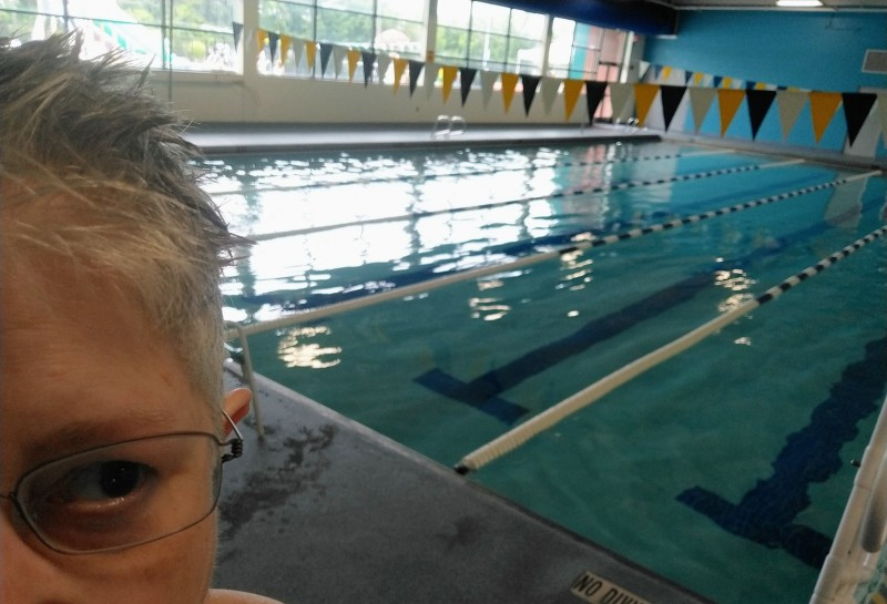 me at pool 2.jpg