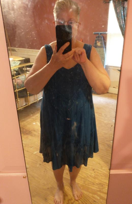 me in blue dress.jpg