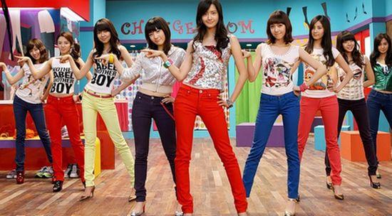 девушки средней азии