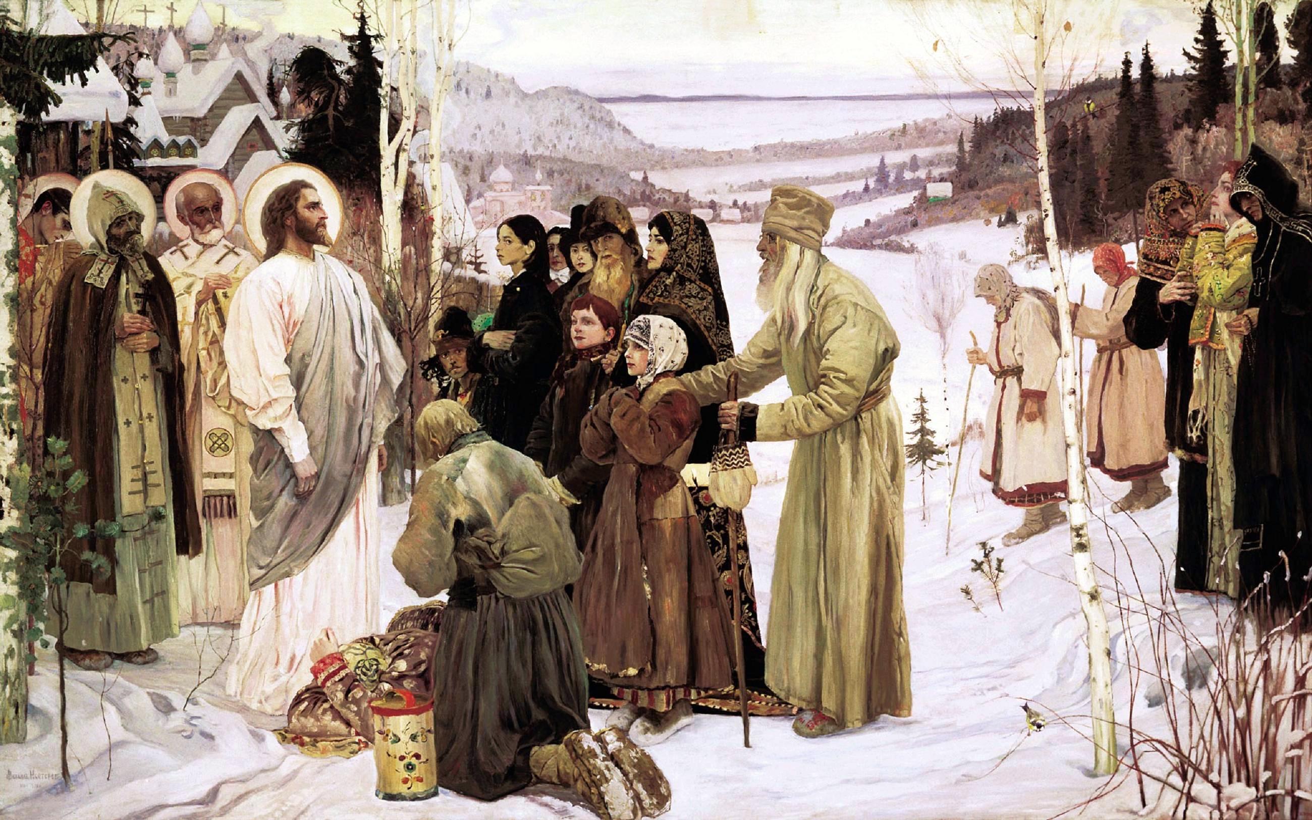 mikhail-nesterov-holy-rus-1905