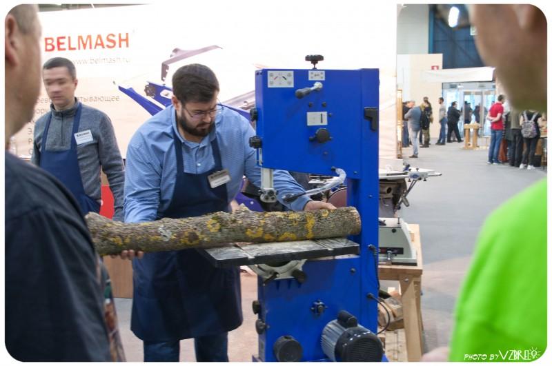 Белмаш, деревообрабатывающие станки.