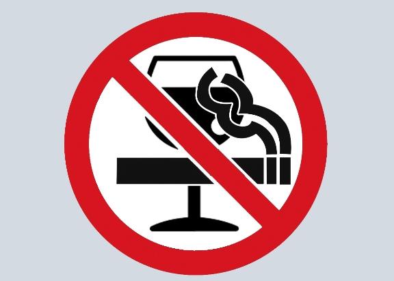 hohmodrom_stop-smoking-now[1]