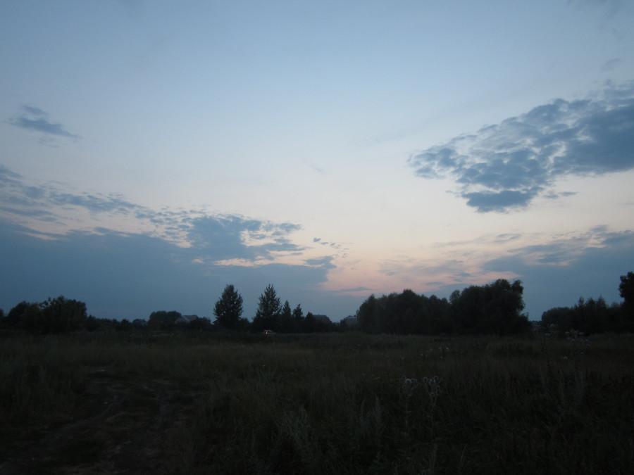 IMG_0704
