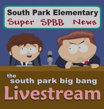 super SPBB news