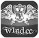 мой сайт w1nd.cc