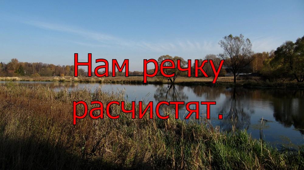 №_1_ТИТУЛ.jpg
