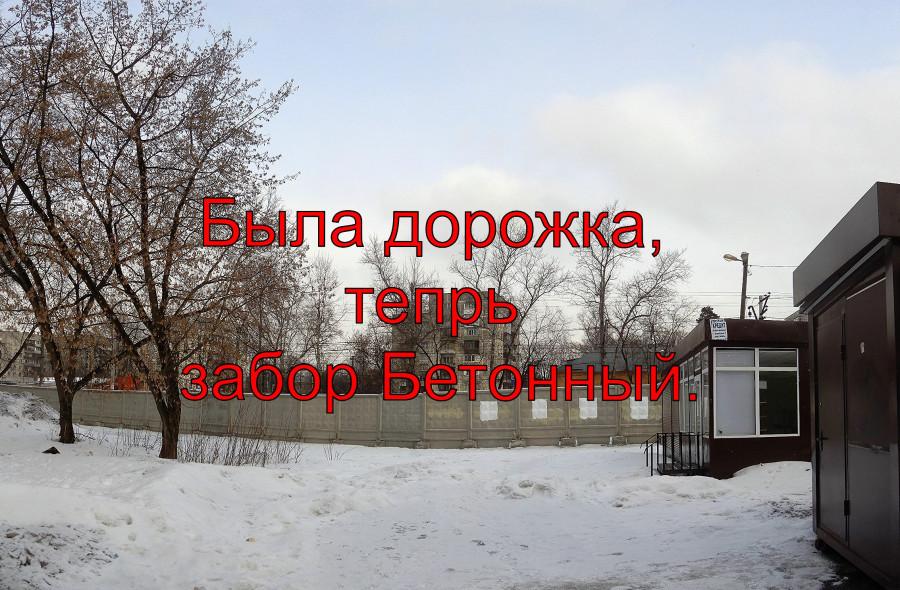 ТИТУЛ50.jpg