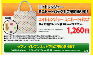 Eito Ranger Mini bag 2