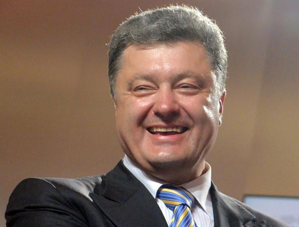 Россия ведет последовательную гибридную войну, чтобы фрагментировать Европу, - Климкин - Цензор.НЕТ 3271