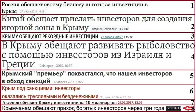 Порошенко подписал указ о праздновании 21-й годовщины Конституции Украины - Цензор.НЕТ 3144