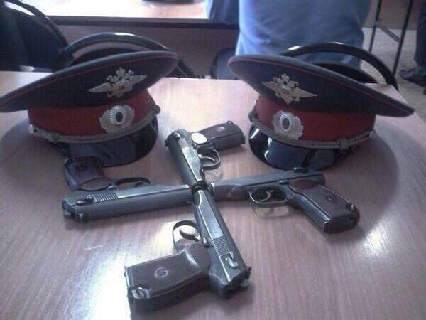 На двух направлениях в зоне АТО сохраняется угроза штурмовых действий со стороны оккупационных войск РФ, - Скибицкий - Цензор.НЕТ 3967