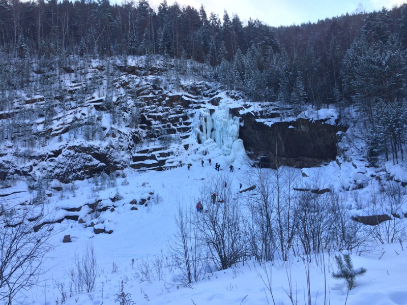 IMG_6341 (ледяной водопад)