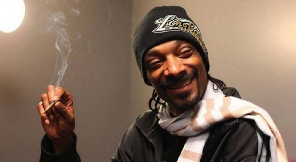 Snoop-Dogg-1024x561