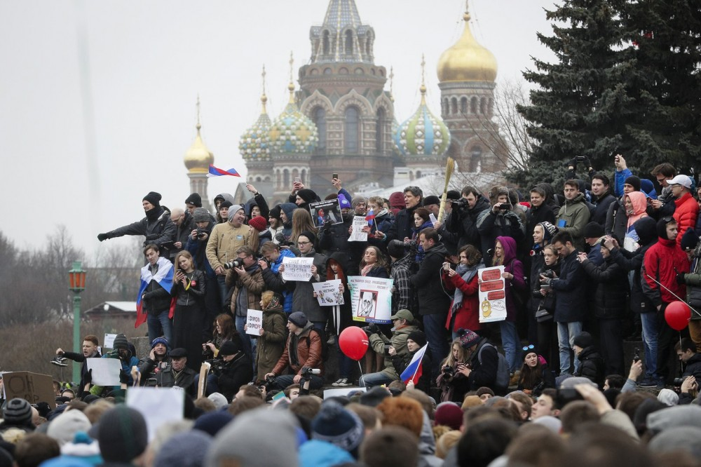 russian-protests-1