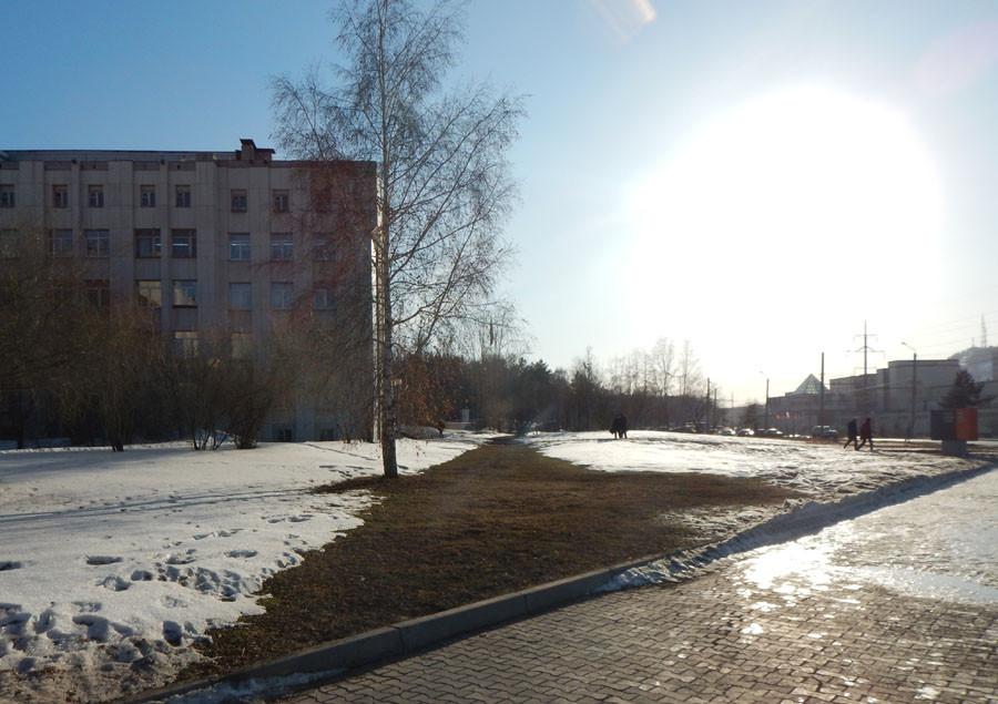 04-DSCN0541