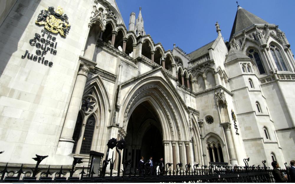 4139552_Royal_Courts_of_Justice_trans++QND5f8Baj_ohaXY2gUOFsNCIyLc2m6sfqdfQzd8HadU