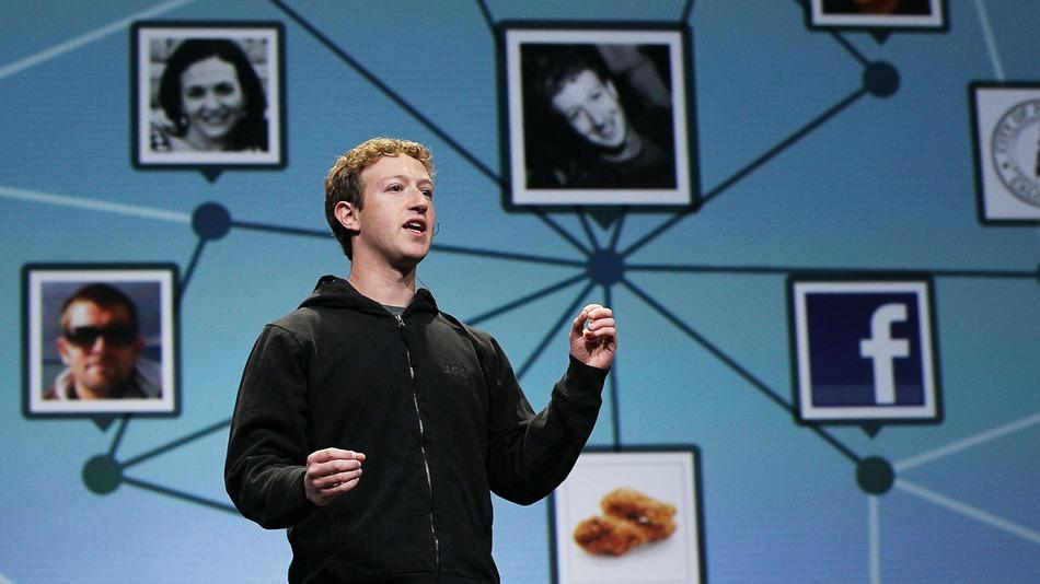 facebook-embed-posts