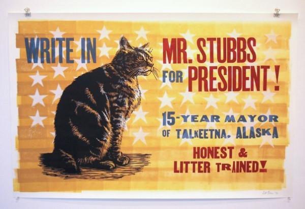 5_stabbs president