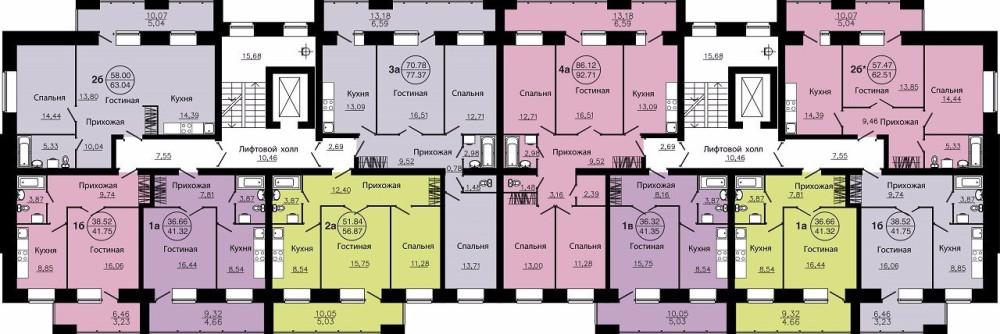 6-9 etazh