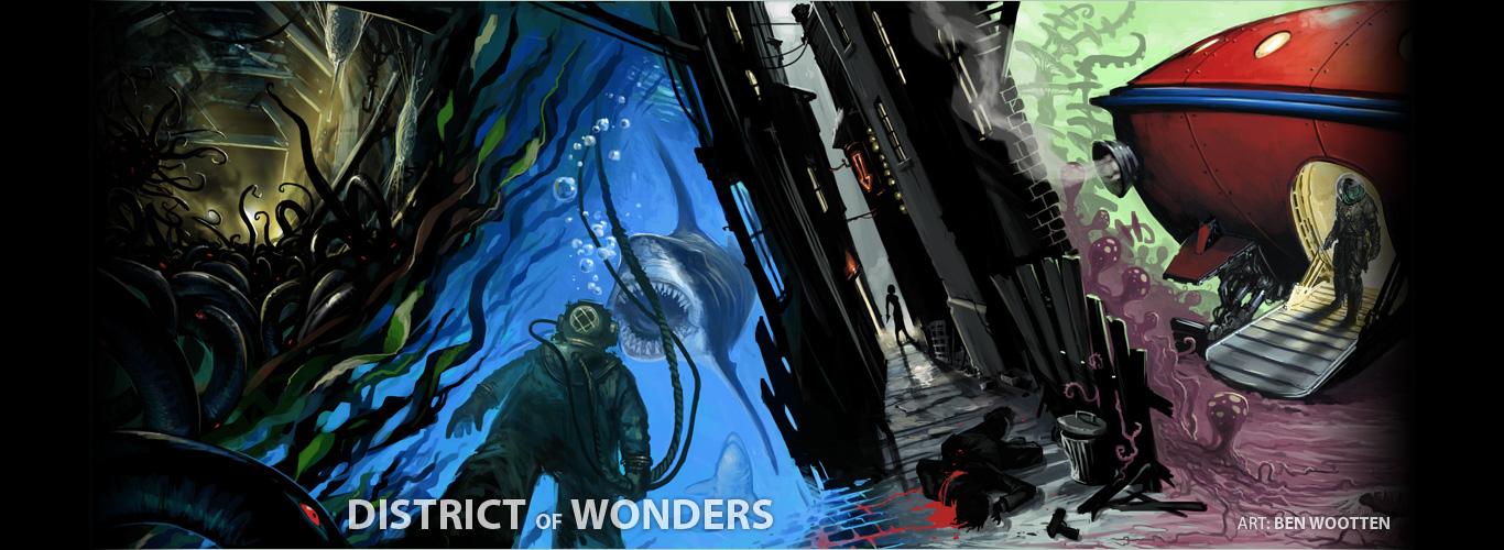 district-of-wonders