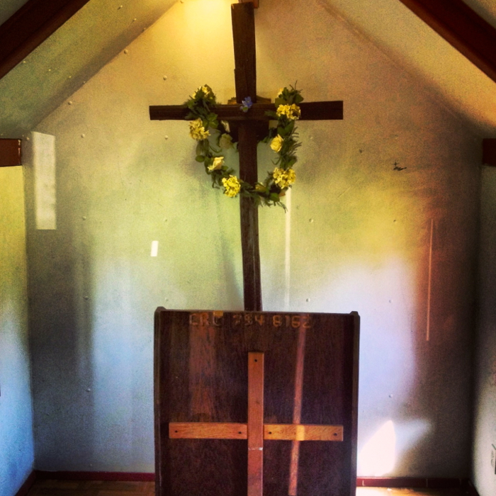 chapel08