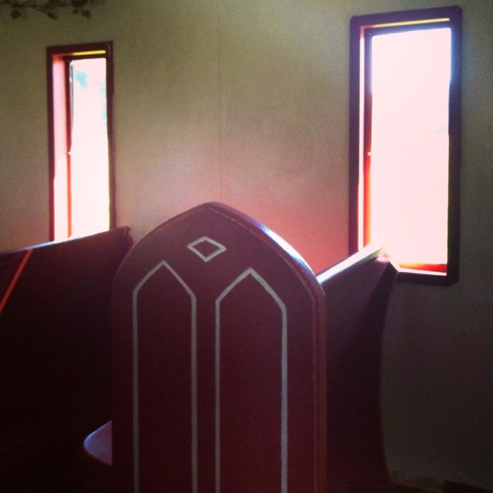 chapel13