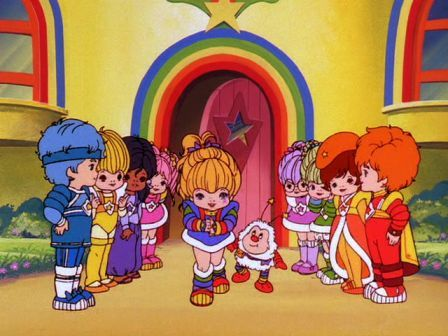 Rainbow_Brite_and_Color_Kids