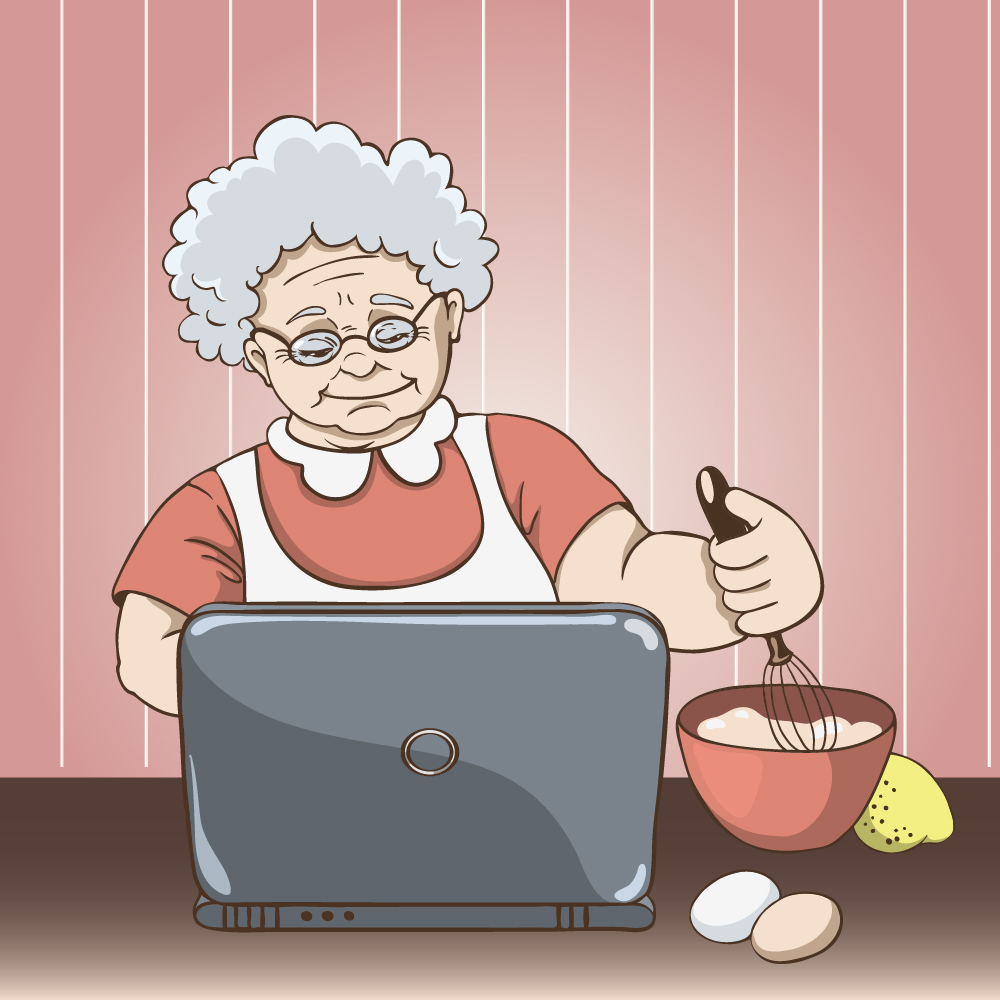 granny_notebook [Converted]