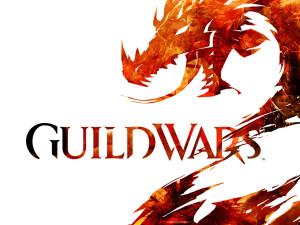 bGW2-logo