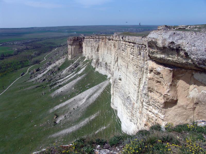Индустриально развитая цивилизация существует на Земле десятки тысяч лет. 57826_800