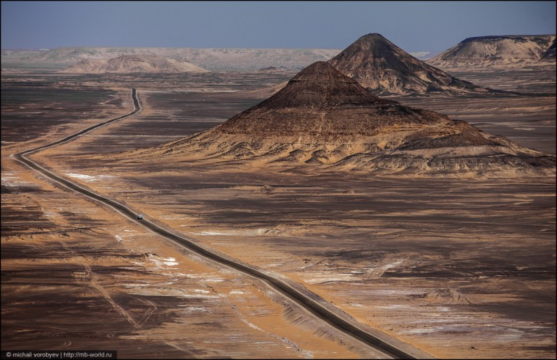 Индустриально развитая цивилизация существует на Земле десятки тысяч лет. 75142_800