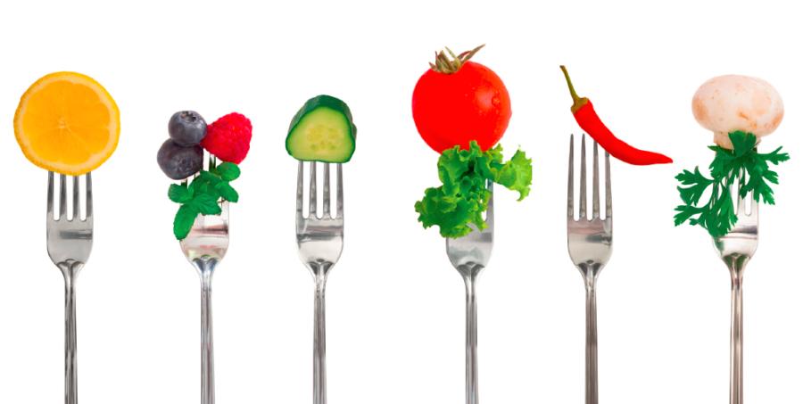 Картинки по запросу «Здоровое питание - залог здоровья»